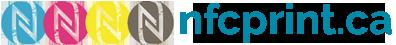 NFC PRINT. Canada's premiere near field technology resource